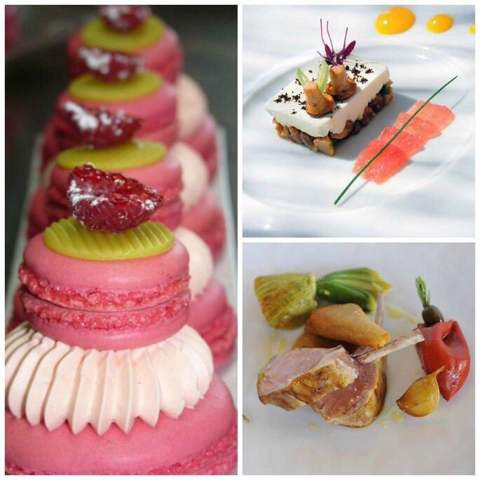 L'Institut Gastronomie de la Riviera