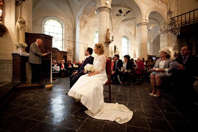Emmanuel Cancare Photographe de mariage Nord Pas de Calais HD (98)