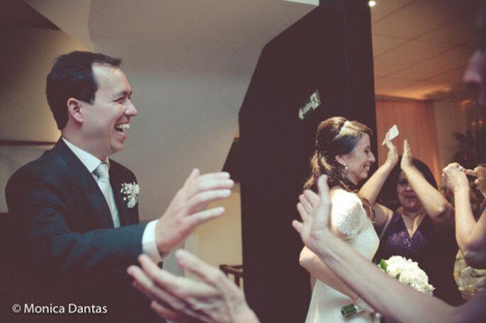 Monica-Dantas-fotografia-mini-wedding-no-Rio-de-Janeiro-Carol-e-Rodrigo-124