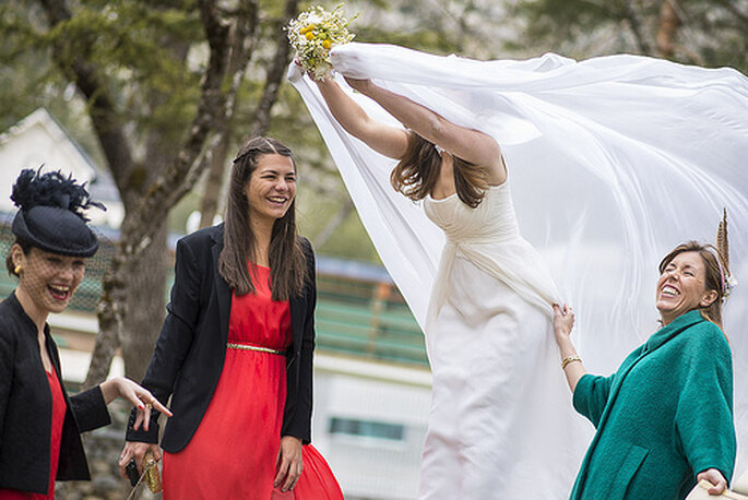 Photo: Etura Weddings