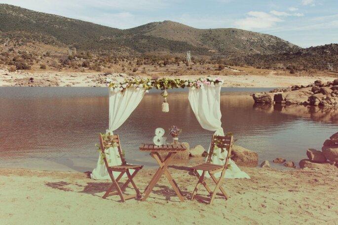 boda handmade