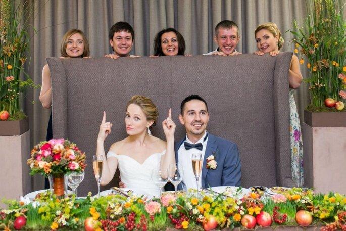 Мастерская свадеб KateLeo