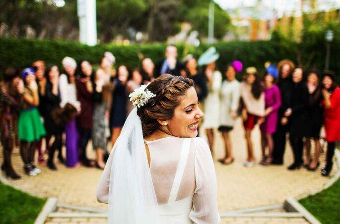 Busta Matrimonio Toscana : Oltre la semplice busta: 15 modi originali e divertenti per regalare