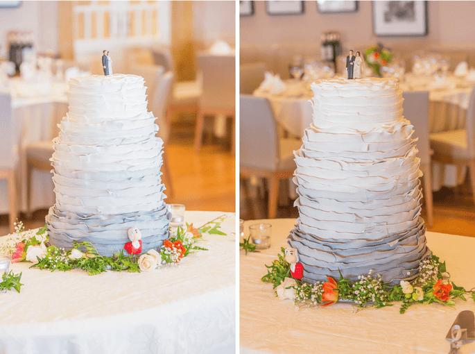 Lado C Cake Shop  e Quinta do Torreiro da Luta