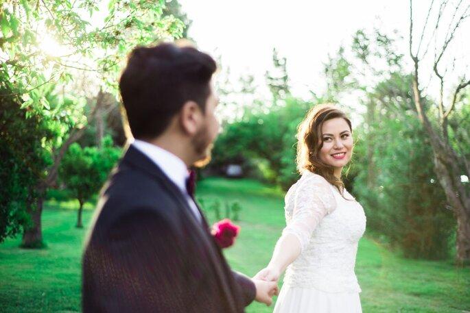 Ampersand Wedding Films