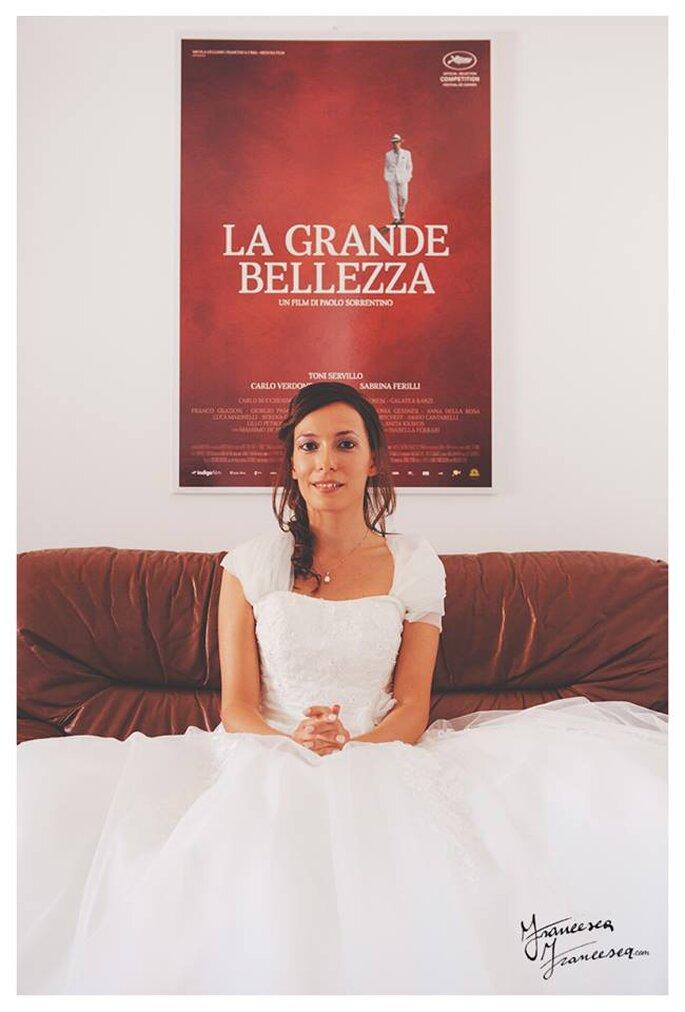 Francesca Francesca