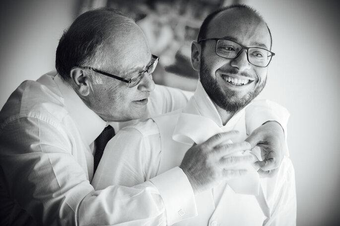 Damiano Giuliano Fotografia