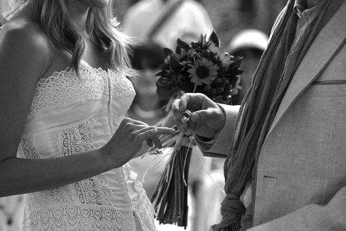régimen económico matrimonio