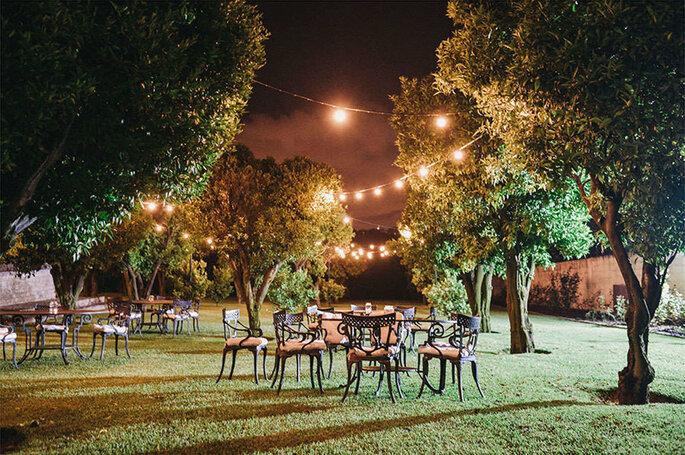 Quinta da Quintã