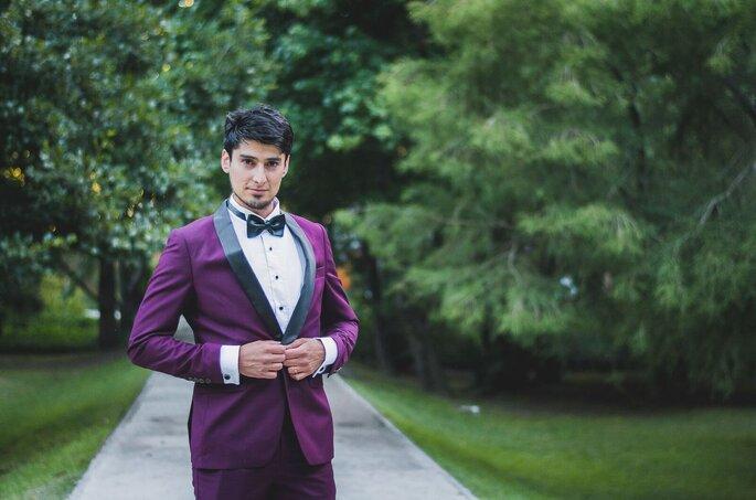 Angelo Ramírez Fotógrafo