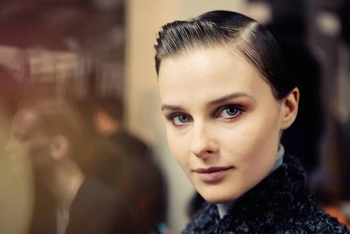 9 tendencias de belleza que transformarán el 2015 -J Mendel Facebook oficial