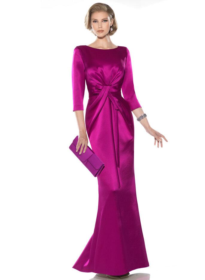 Encantador Vestidos De Novia En Phoenix Az Ideas Ornamento ...