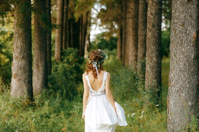 Свадебный фотограф Тюмень