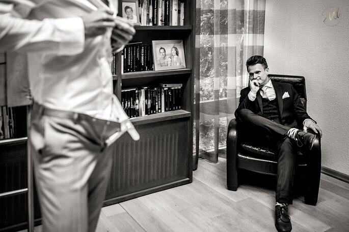 Credits: Manola van Leeuwe, fotografie+