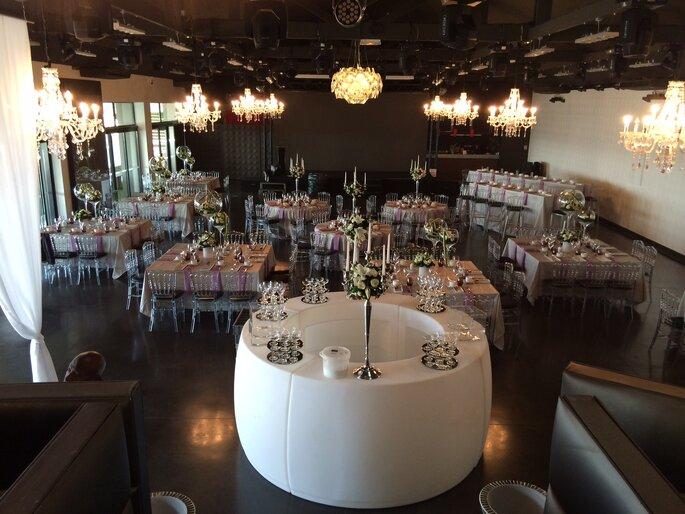 Le Newport - Mariage, Couple, Provence, Sud Provence, Lavande, Meilleurs lieux, salle de mariage, salle de réception