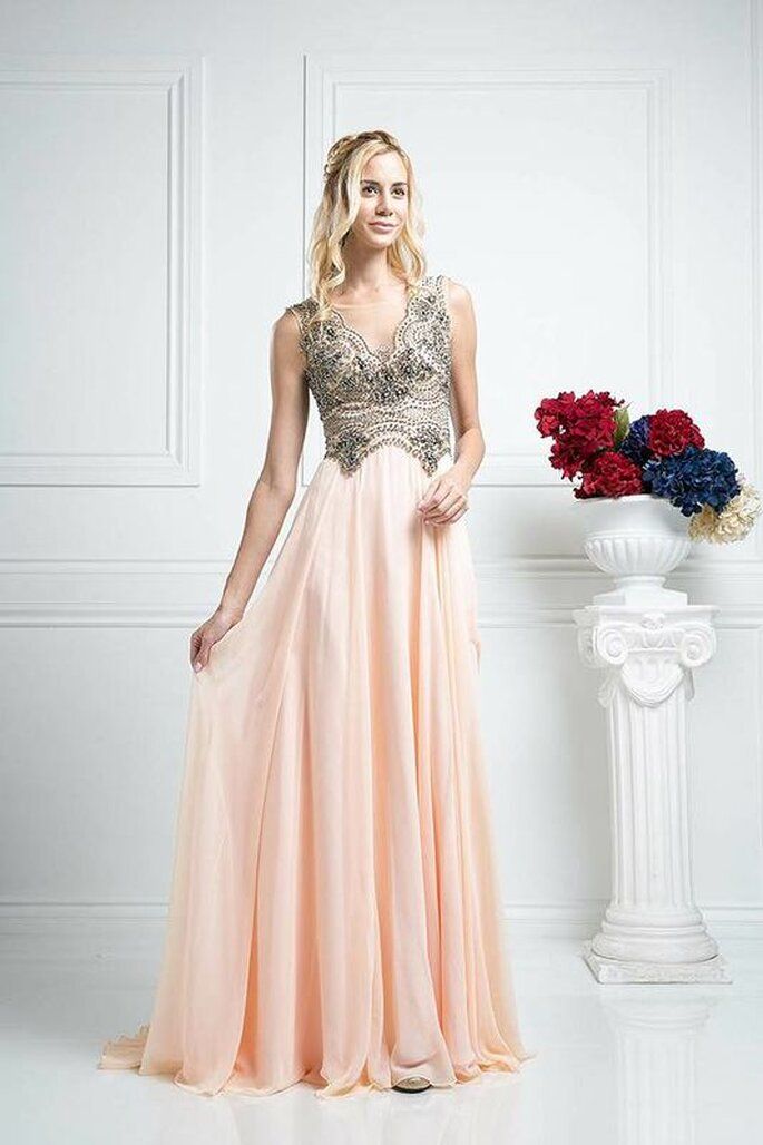D PARIS Boutique