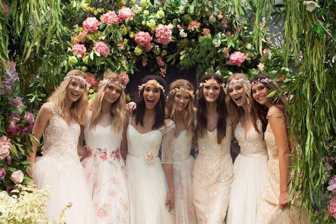 Brides 5