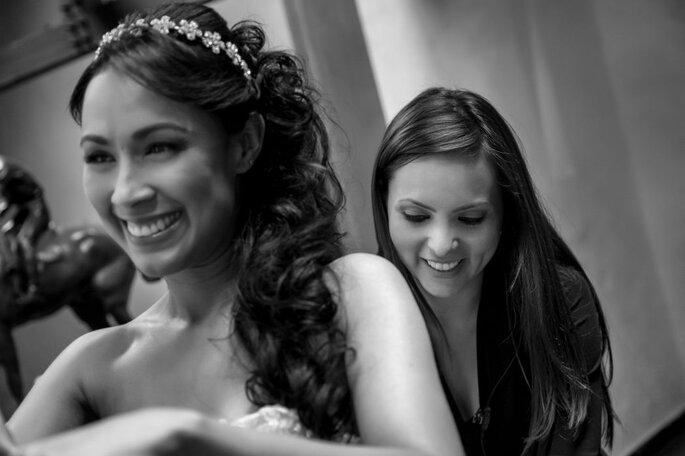 5 consejos para que tu relación con tu wedding planner sea la mejor