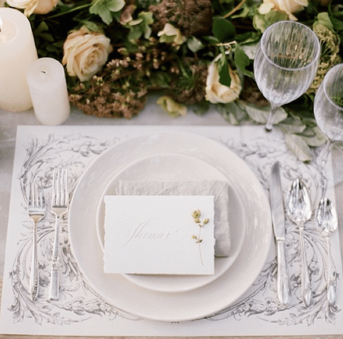 Toma las mejores fotos de tu boda con Instagram - Erick Kelley