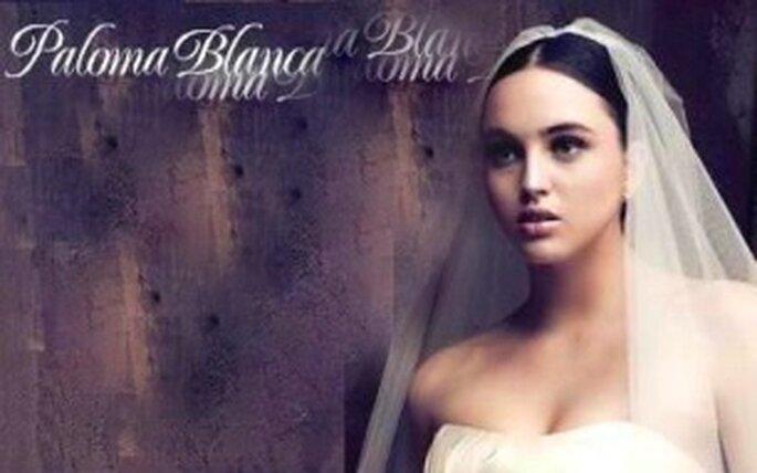 Paloma Blanca 2009