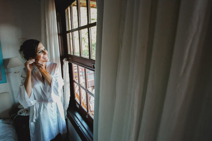© Aline Lelles | www.alinelelles.com.br