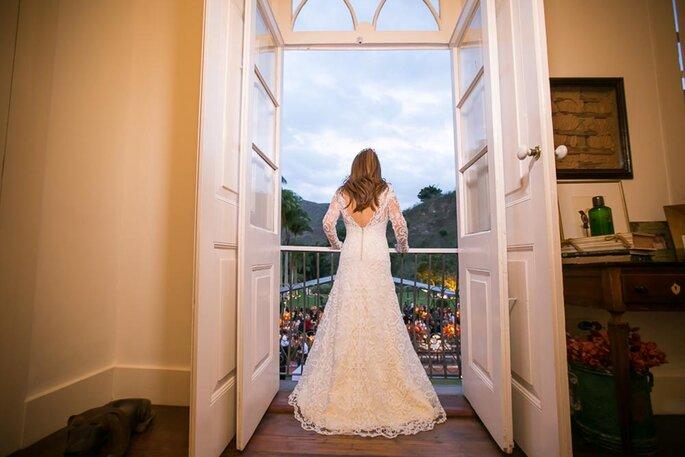 Assessoria Cerimonial casamentos RJ