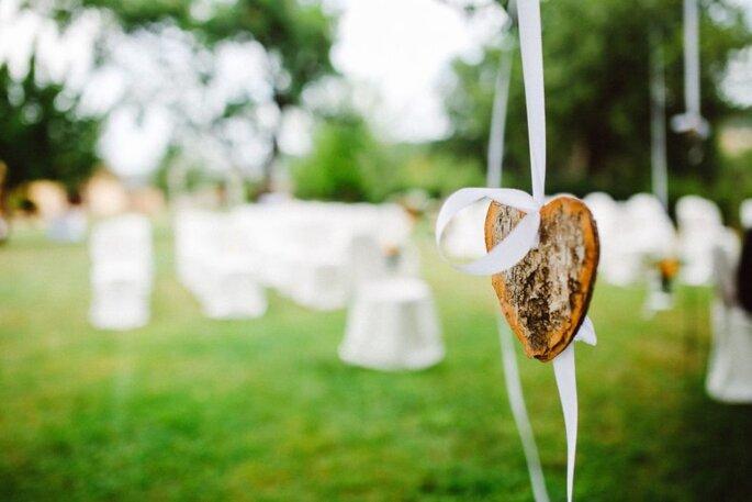 Matrimonio Country Chic Bologna : Cose che ci piacciono da morire dei matrimoni country chic