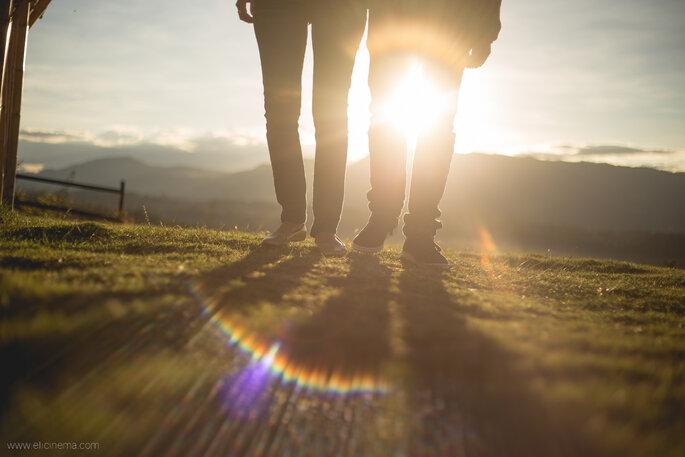 Enamórate sin olvidarte de tí mismo: Tips para ser felices en pareja