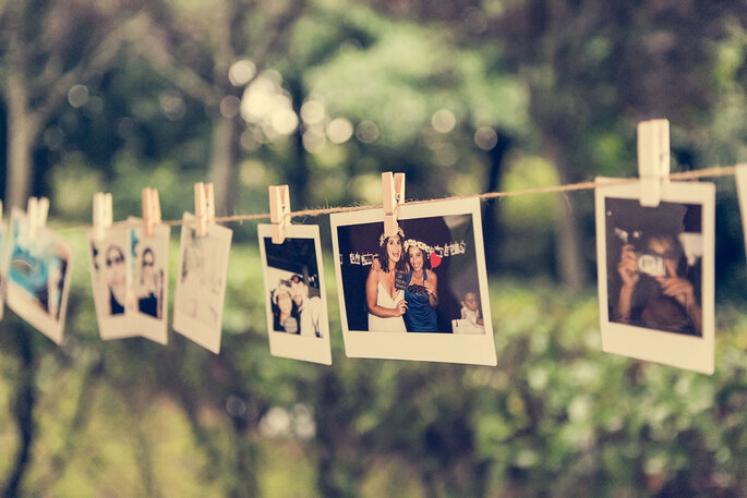 SL Casamentos