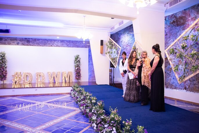 Discover Destination Wedding Maratea