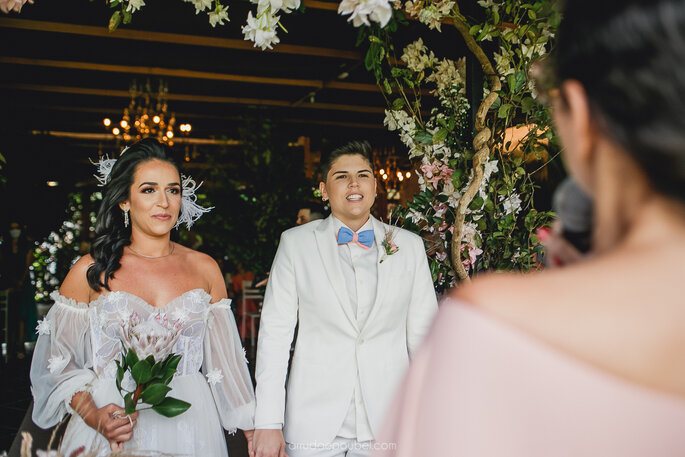 casamento chique em Vitória