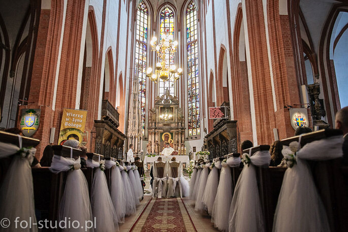 fotografia ślubna Wrocław, filmowanie ślubów