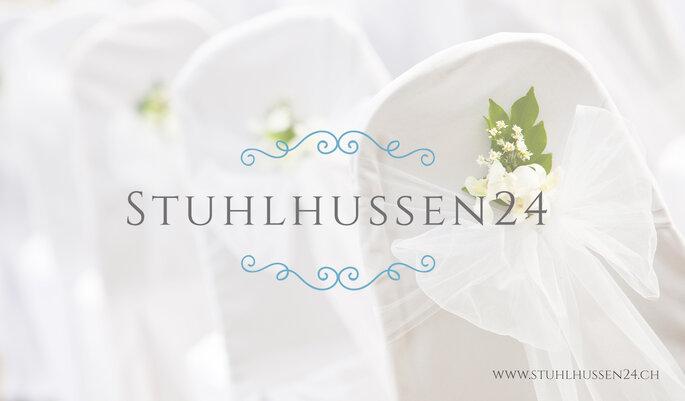 Stuhlhussen24