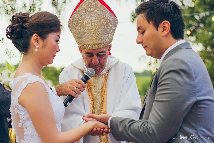 Santo Casamenteiro