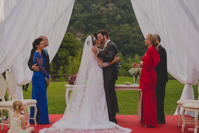 Casamento Alyne e Duda Highlights (Thrall Photography) 198