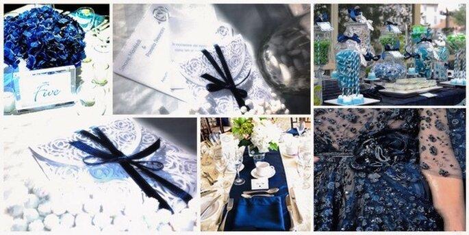 Linda Wedding Design