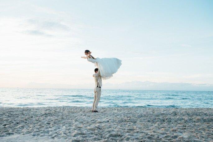 Leonie Cappello Photography