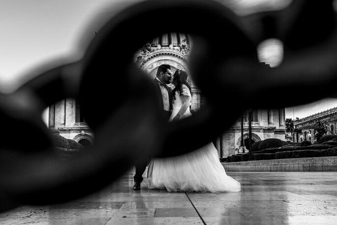 Alberto Coper Fotógrafo