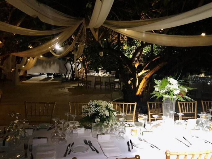 You&WE - Wedding Planner - Guadeloupe