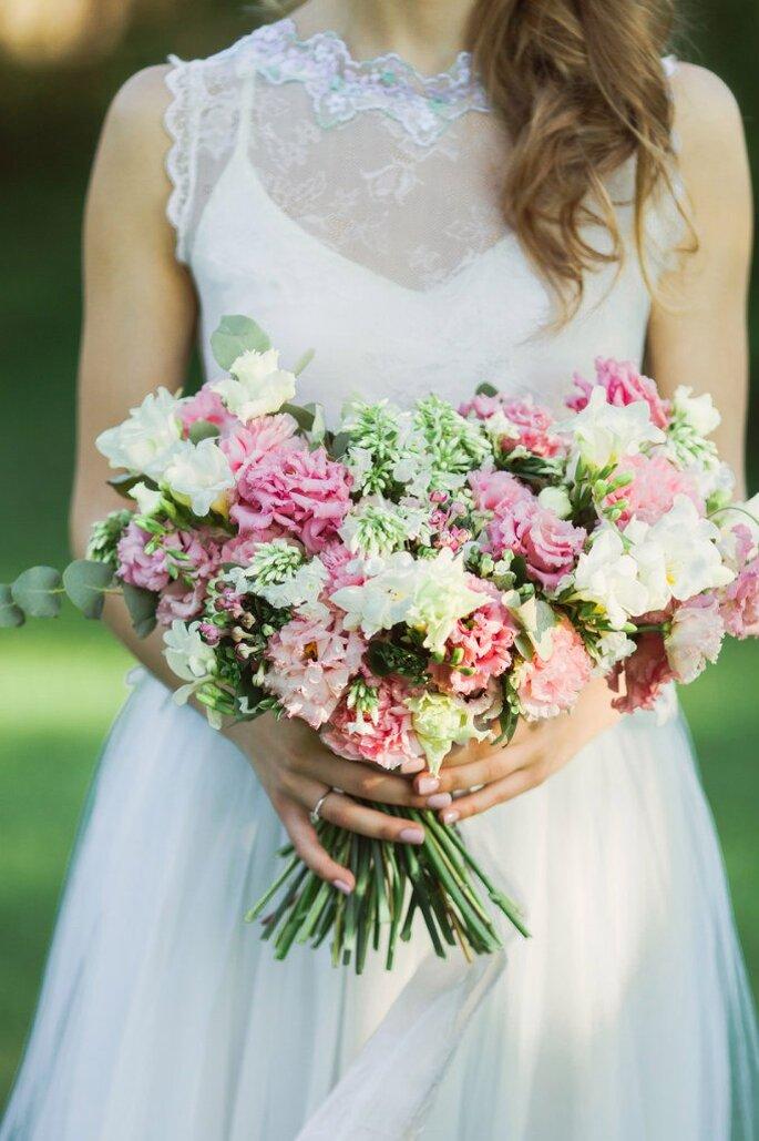бук flowersharmony