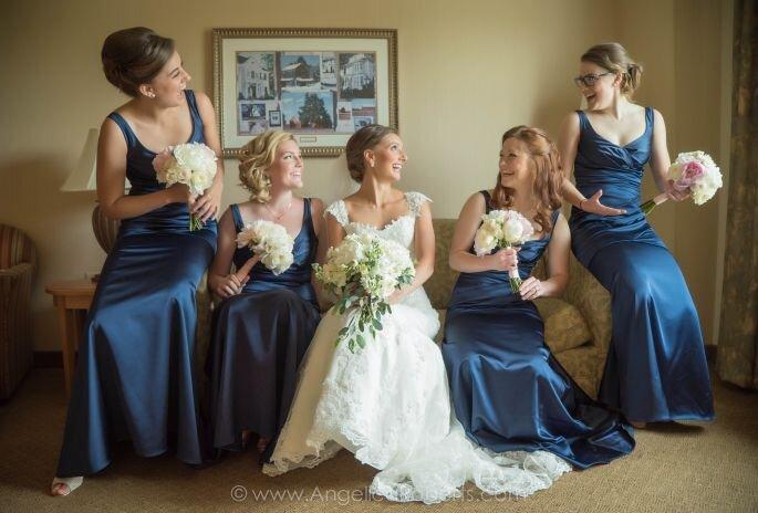 NYC-wedding-photography-Angelica-Roberts-Photography_-3