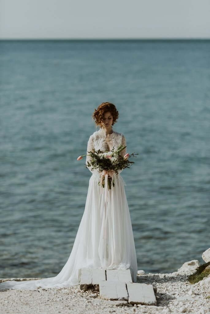 Photographer Vanessa Illi - FFSS di Francesca Bontempi