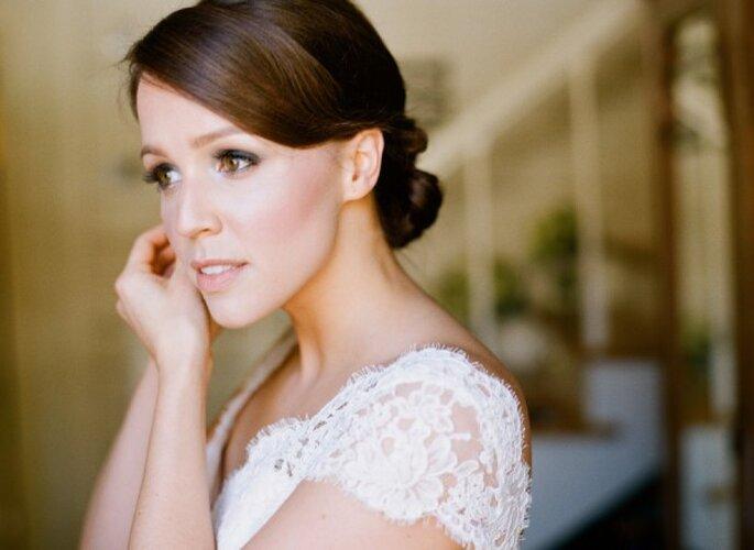 10 cualidades que te hacen una novia aún más atractiva - Adam Barnes Fine Art Photography