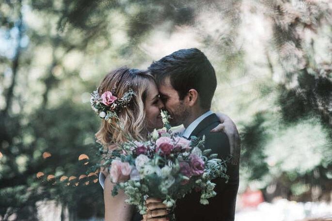 Marry Me Eventos. Foto: João Almeida