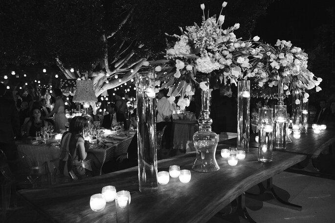 Eventos Exclusivos y Bodas Stella wedding planner Ciudad de México