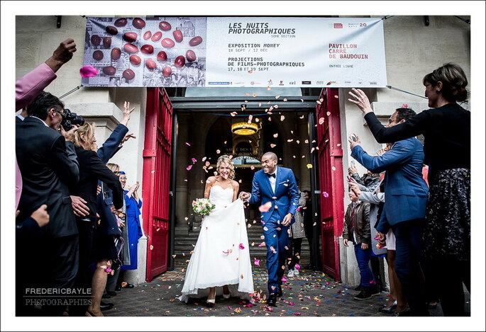 mariage-paris-frederic-bayle-20