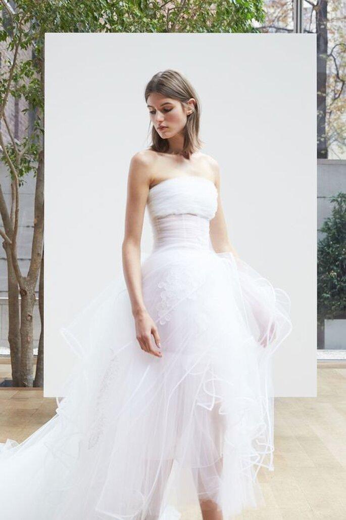 dc747bb99 Las 9 mejores tiendas de vestidos de novia en Barcelona