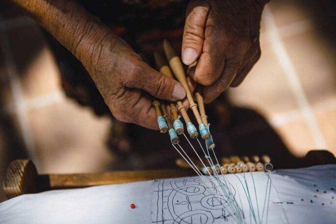 Kea Atelier - Il Giardino Segreto