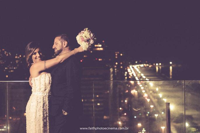Super Noiva Cerimonial