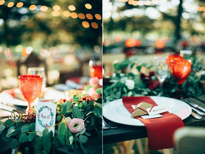 Makemyday Weddings | Design & Styling